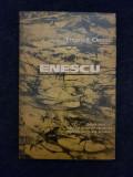 Enescu – Emanoil Ciomac