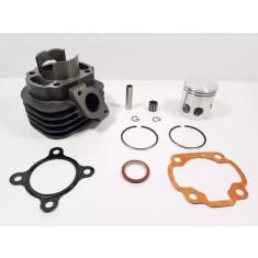 Kit Cilindru Set Motor Scuter Benelli Beneli Naked 80cc Racire AER
