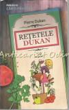 Cumpara ieftin Retetele Dukan. Regimul Meu In 350 De Retete - Pierre Dukan