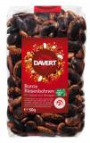 Cumpara ieftin Fasole uriasa colorata bio Fairtrade 500g