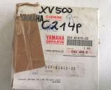 Stator generator Yamaha XV535 500 Virago