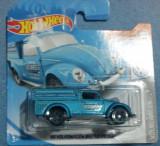 Hot Wheels, '49 Volkswagen Beetle Pickup, 2019, sigilat