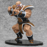 Figurina Nappa Dragon Ball Z 16 cm anime