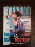 Revista Pro Cinema nr. 34 (1998)