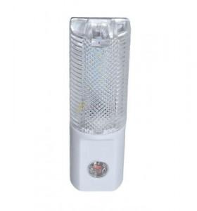 LAMPA VEGHE LED CU SENZOR