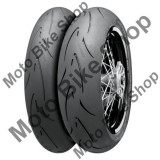 MBS SMEVO 110/70R17 54H TL, CONTINENTAL, EA, Cod Produs: 03010727PE