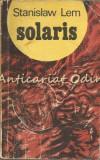 Cumpara ieftin Solaris - Stanislaw Lem