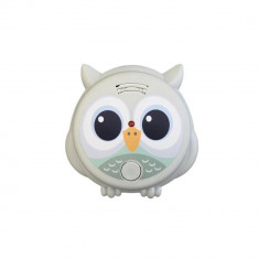 Alarma de fum FLOW Mr. Owl Children SafetyCare