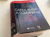 Cumpara ieftin CARTEA NEAGRA A COMUNISMULUI.CRIME TEROARE REPRESIUNE-STEPHANE COURTOIS SI ALTII
