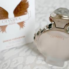 Olympea 80 ml [tester]