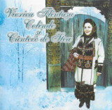 CD Viorica Flintașu – Colinde Și Cântece De Stea, original