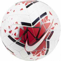 Cumpara ieftin Minge fotbal Nike Strike - minge originala