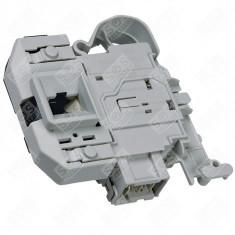 Mecanism blocare usa masina de spalat Bosch, zavor inchidere 00638259