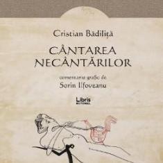 Cantarea necantarilor - Cristian Badilita