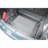 Tava portbagaj VW Tiguan 2 (kit reparatie, portbagaj jos) 05.2016-prezent