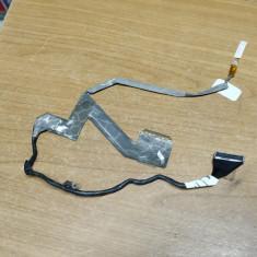 Cablu Display Laptop HP Mini 110 6017B0207601