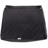Cumpara ieftin Tavita portbagaj Volkswagen Passat CC (B6 35) (2008->)