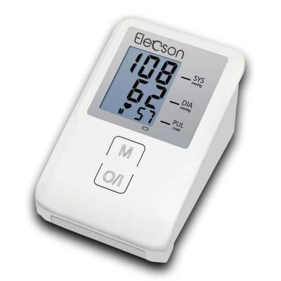Tensiometru electronic pentru brat Elecson LD520, adaptor inclus foto