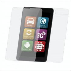 Folie de protectie Clasic Smart Protection Tableta Evolio Go Fun 3G 7.0