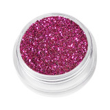 Sclipici Glitter Unghii Pulbere Nail Glow #06