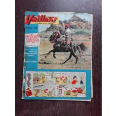 REVISTA VAILLANT NR.899/AN 18