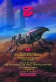 Colecția de Povestiri Științifico-Fantastice (CPSF) Anticipația Nr.15