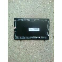capac RAM HP Compaq nx7000