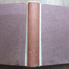 MARIN IORDA (dedicatie/semnatura) OAMENI IN CATUSE DE AUR, prima editie 1940