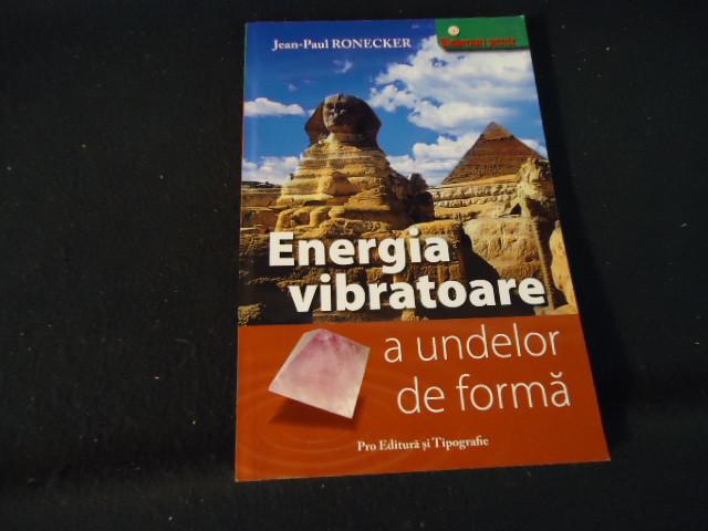 ENERGIA VIBRATOARE A UNDELOR DE FORMA-JEAN PAUL RONEKER-199 PG A4-