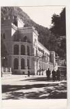 bnk cp Baile Herculane - Pavilionul nr 1 - necirculata