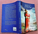 Ducele si doamna in rosu. Editura Litera, 2017 - Lorraine Heath