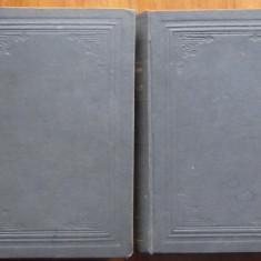 Vasile Alecsandri , Teatru , volumele 2 , 3 , 4 , 1903 , editia a 2 - a