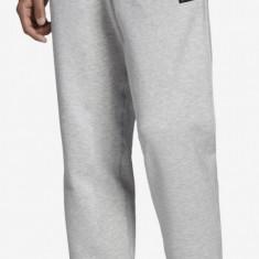 Bărbați R.Y.V. Pantaloni de trening