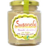 Susanela - Crema De Miere Cu Susan 210g