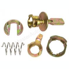 Kit reparatie butuc Seat Alhambra ( an fabricatie 1996-2010)