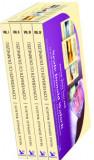 Cumpara ieftin Conversatii cu Dumnezeu - volumele I-IV in caseta/Neale Donald Walsch