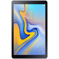 Galaxy Tab A 10.5 32GB Gri