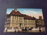 Brasov 1913