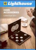 Catalog Lighthouse 2021, accesorii monezi