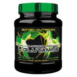 Scitec Nutrition L-Glutamine, 600 g