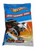 Masinuta Hot Wheels - Vehicul surpriza