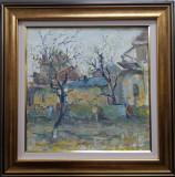 Florin Lungu - Case in Bucuresti