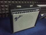 Fender Frontman 65R guitar amp (amplificator de chitara)
