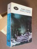 Eugen Ionescu - Setea si foamea