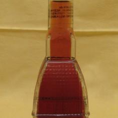 Amaretto Liquore