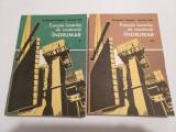 Executia lucrarilor de constructii - S.Tologea, S.Pop (vol. I-II)