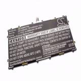 Cumpara ieftin Acumulator Samsung Galaxy NEXUS 10 SP3496A8H compatibil