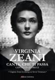 Canta che ti passa (ediţie aniversară - 95 ani)