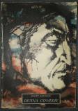 Dante - Divina comedie (1965, trad. Eta Boeriu)