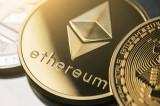 Investiti bani in criptomoneda Ethereum (ETH) - a doua dupa Bitcoin !!!